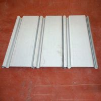 Roller shutter forming machine steel door frame making machines thumbnail image