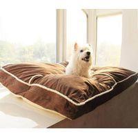 Soft and comfortable washable pet nest, pet beds
