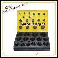 Hyundai o-ring kit