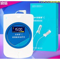 2017 new design for sleeping well medical treat insomnia machine thumbnail image