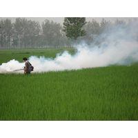 Shoulder Load Fogging Machine(6HYC-15 Thermal fogging machine) Insect killer Spraying gun Hazer smog thumbnail image