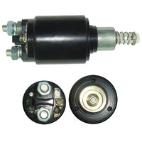 Starter Solenoid Switch 0.331.402.002, 0.331.402.003, 0.331.402.502, 0.331.402503 Trucks Tractors