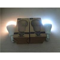 5W E26 Rechargeable Emergency LED Bulb