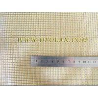 Silver mesh, silver weave net, battery silver wire mesh
