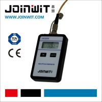 JW3205 Handheld Optical Power Meter