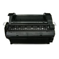 Toner Cartridge for HP 364A