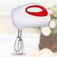 4 Speed HM84 Haichang hand mixer
