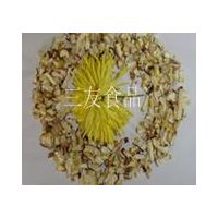 Mushroom Granule  very precious and easy use