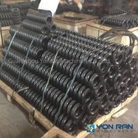 High quality Springs for Cone Crushers