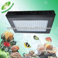 Newest 3w led source 10000lm led solar garden light for grow tent