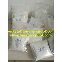 U48899 u-48899 u48800 u-48800 u49900 u-49900 vicky(at)taiycheng(dot)com