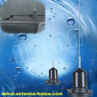 5000W CAR CB Antenna(26-30MHZ)