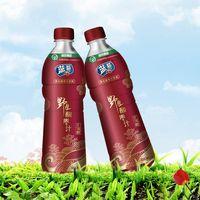 2013 Bottle natural jujube fruit juice