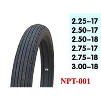 2.75-18 motorcycle tires and tubes