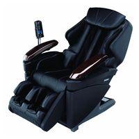 Cheap Luxury 3D Zero Gravity Full Body Massage Chair thumbnail image