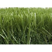Artificial grass for landscaping & soccer pitch