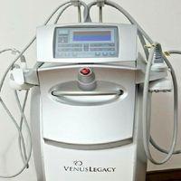 Venus Concept Legacy Machine