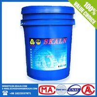 SKALN -Antiwear hydraulic oil L-HM 68