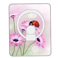 Phone accessories/finger ring holder/phone holder thumbnail image