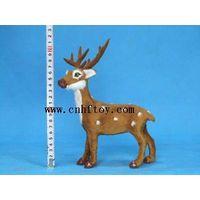 Christmas Decoration Products thumbnail image