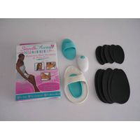 Smooth Away Vibe Sundepil Hair Remover
