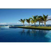 Lovely two bedroom beachfront condo - Cabarete Real Estate thumbnail image