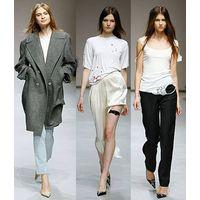 Fashion Wear for Women
