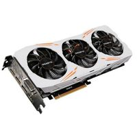 GIGABYTE NVIDIA GeForce GTX 1080 Ti Gaming OC 11GB GDDR5X