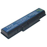BUY Laptop Batteries, Laptop Battery, Laptop Battery Supplier, Rechargeable Laptop Batteries | Dubai thumbnail image