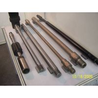 API Oilfield Polished Rod