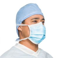 Inherent Surgical Mask thumbnail image
