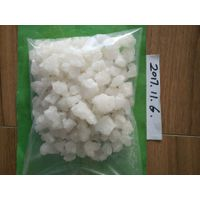 4-CPRC,4CPRC Big Crystal, Cas:8272321-02-2