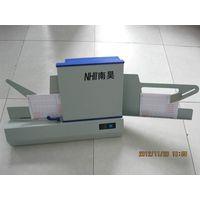 optical mark reader for school scoring test thumbnail image