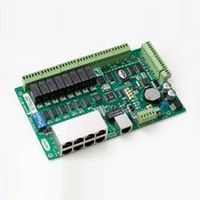 TCP/IP access controller from China