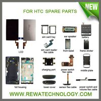 Hot Selling Mobile Phone Parts for HTC Replacement
