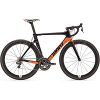 Giant Propel Advanced Pro 0 2017