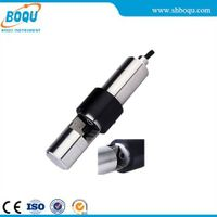 High Precision Online Turbidity Sensor  (ZDYG-2088Y)