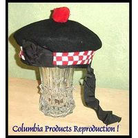 CP Brand Glengarry Hats