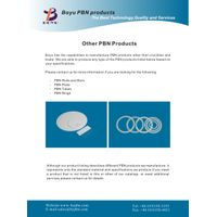 PBN New Products
