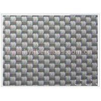 fiberglass sun-shading cloth thumbnail image