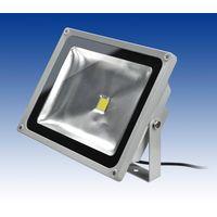 50W High Power LED Outdoor Floordlight thumbnail image
