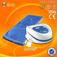 2015 newest design! bj118f vibrating massage cushion