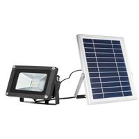 Solar light,solar Transparent light,solar garden light thumbnail image