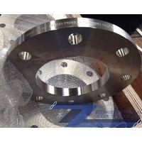N06030,Hastelloy G-30 ASTM B622,ASME SB622 nickel base alloy seamless tubing,pipe,B626,SB-626 welded