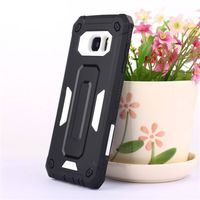 Samsung s7 edge case colorful tpu phone case shockkproof hard case