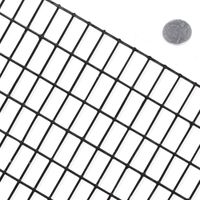 Direct Supplier Concrete Reinforcing Welded Wire mesh welded wire mesh for concrete reinforcing with thumbnail image