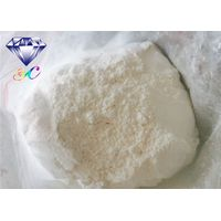 99% Local Anesthetic Agents Tetracaine HCl / Tetracaine Hydrochloride , CAS 136-47-0