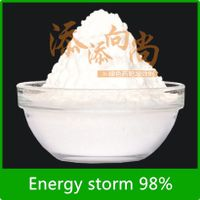 Safety non-hormone efficient plant growth regulator Energy storm 98%