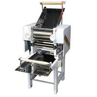 Flour Stranding Machine /Noodle Making Machine