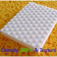 Magic Eraser (cleaning sponge) thumbnail image